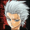 Bleach Hitsugaya 04