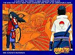 sasuke and madara