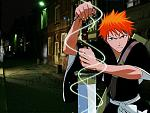 anime bleach wallpaper 13