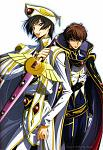 largeAnimePaperscans Code Geass  12