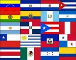 latin american flags[1]